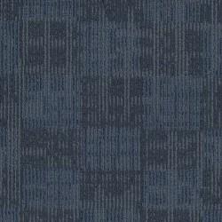 Techtonic Tile