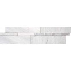 Cubics and Split Face Marble
