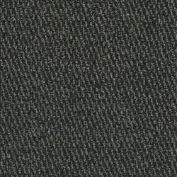 Atrium Tile