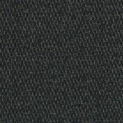 7268T-1422.jpg
