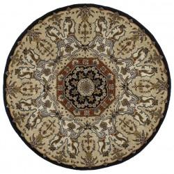 Tara Rounds Collection - HENRI-02