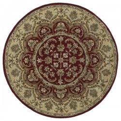 Tara Rounds Collection - LEONARDO-06