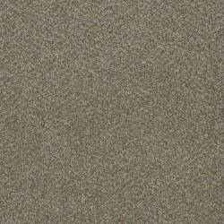 Sienna Sand