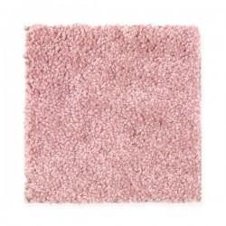 Posh Pink