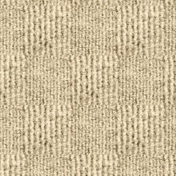 Crochet Tile