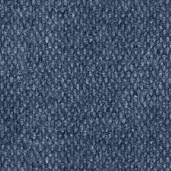 Distinction Tile