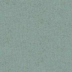 DecorArt Abode - Rough Linen