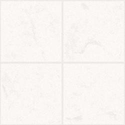 Preference Plus - White Square