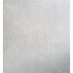 Silver Concrete