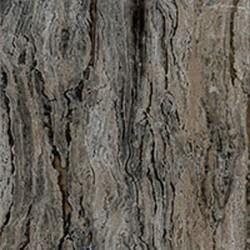 DuraCeramic Dimensions - Stone Ledges
