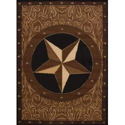 RANCH STAR