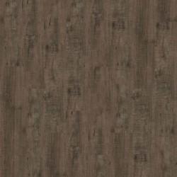 Textured Woodgrains