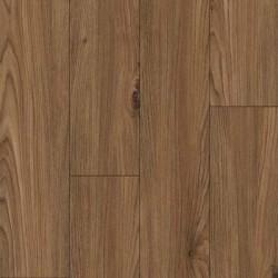 American Elm Tile
