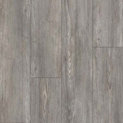 Uniontown Oak Tile