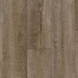 Tamarron Timber Tile