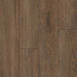 Smithville Oak Tile
