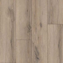 Society Oak Tile