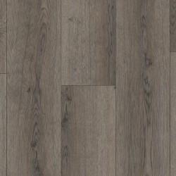 Artesia Oak