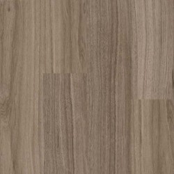 Empire Walnut Tile