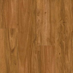 Tropical Oak Tile