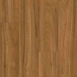 Orchard Plank Tile