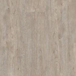 Keystone Oak