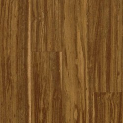 Tioga Timber