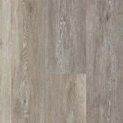 Limed Oak Tile
