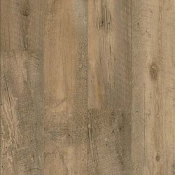 Farmhouse Plank