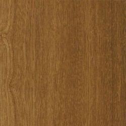 Luxe Plank Value - Sapelli