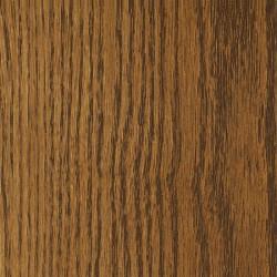 Luxe Plank Value - Twelve Oaks