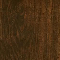 Luxe Plank Value - Walnut Glen Tile