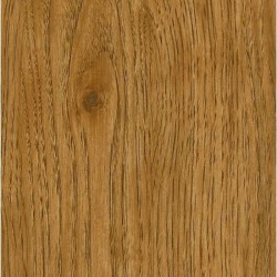 Luxe Plank Value - Hickory