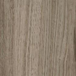 Luxe Plank Value - Newbridge