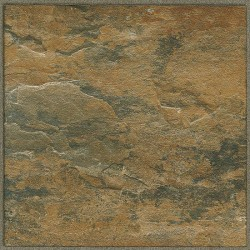 Luxe Plank Value - Rock Hill Tile