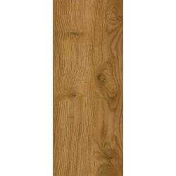 Luxe Plank Good - Jefferson Oak Tile