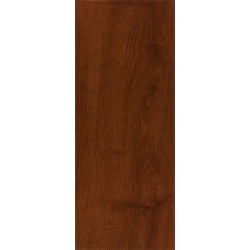 Luxe Plank Good - Jefferson Oak