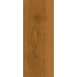 Luxe Plank Good - Sugar Creek Maple
