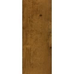 Luxe Plank Good - Ponderosa Pine Tile
