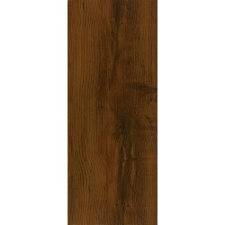 Luxe Plank Better - Peruvian Walnut