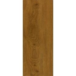 Luxe Plank Better - Kendrick Oak Tile