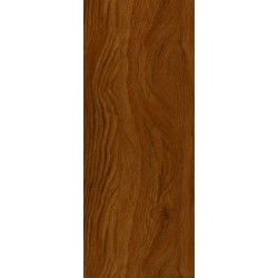 Luxe Plank Better - Jatoba