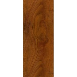 Luxe Plank Best - Exotic Fruitwood Tile