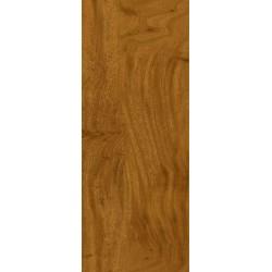 Luxe Plank Best - Amendoim