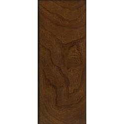 Luxe Plank Best - English Walnut Tile