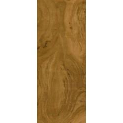 Luxe Plank Best - Kingston Walnut