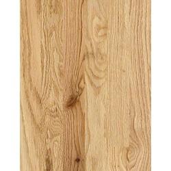 Bryson II4S Plank