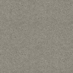 Sandlot Gray