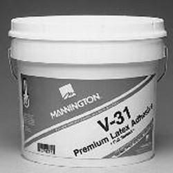 V-31 Premium Latex Adhesive
