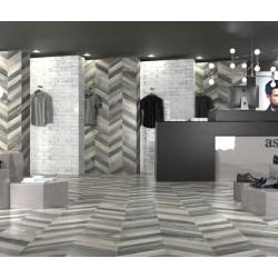 ADC-BL-room.jpg